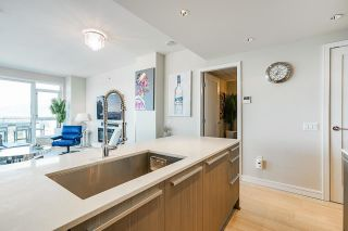 """Photo 15: 1905 1221 BIDWELL Street in Vancouver: West End VW Condo for sale in """"Alexandra"""" (Vancouver West)  : MLS®# R2616206"""