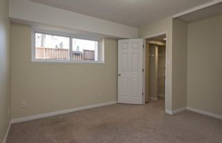 Photo 22: 521 WILLOW Court in Edmonton: Zone 20 Townhouse for sale : MLS®# E4245583