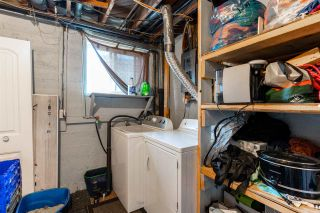Photo 33: 9421 9423 83 Street in Edmonton: Zone 18 House Duplex for sale : MLS®# E4239956