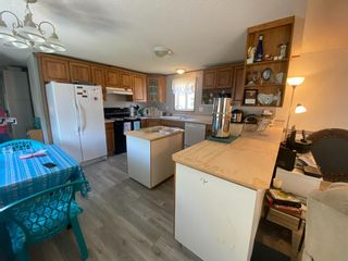 Photo 6: #122 37543 England Way: Rural Red Deer County Mobile for sale : MLS®# A1144259