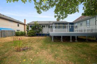 Photo 19: 1738 Davie St in : Vi Jubilee House for sale (Victoria)  : MLS®# 885209