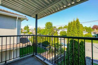 Photo 30: 6061 MAIN Street in Vancouver: South Vancouver 1/2 Duplex for sale (Vancouver East)  : MLS®# R2577762