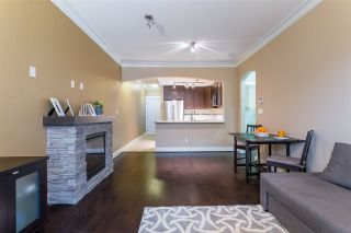 """Photo 13: 503 7488 BYRNEPARK Walk in Burnaby: South Slope Condo for sale in """"GREEN - AUTUMN"""" (Burnaby South)  : MLS®# R2505968"""