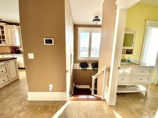 Photo 35: 273 Rudy Lane in Outlook: Residential for sale : MLS®# SK822055