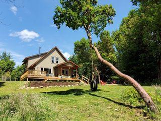 Photo 20: 1975 Seymour Rd in : Isl Gabriola Island House for sale (Islands)  : MLS®# 878765