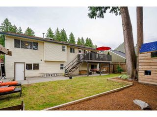 Photo 28: 20452 90 Crescent in Langley: Walnut Grove House for sale : MLS®# R2586041