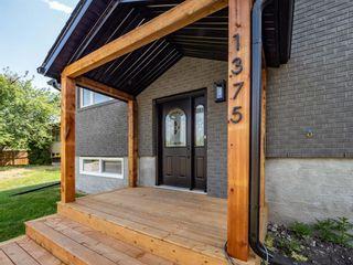 Photo 4: 1375 Lake Michigan Crescent SE in Calgary: Bonavista Downs Detached for sale : MLS®# A1125097