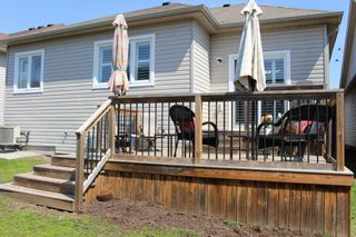 Photo 45: 645 Prince of Wales Drive in Cobourg: House for sale : MLS®# X5206274