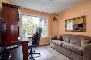 Photo 10: 13053 250 STREET in Maple Ridge: Websters Corners House for sale : MLS®# R2201459