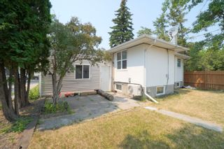 Photo 26: 142 7th ST NW in Portage la Prairie: House for sale : MLS®# 202117275