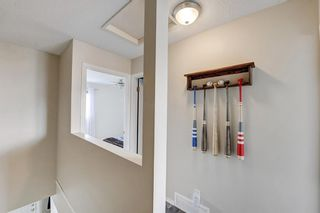 Photo 19: 22 3620 51 Street SW in Calgary: Glenbrook Row/Townhouse for sale : MLS®# A1117371