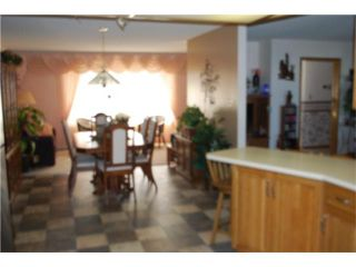 Photo 3: 443 Sarah Avenue in SOMERSET: Manitoba Other Residential for sale : MLS®# 1004270