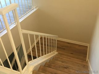 Photo 9: BAY PARK Twin-home for rent : 3 bedrooms : 4482 Caminito Pedernal in San Diego