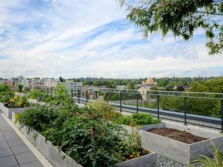 """Photo 20: 615 2888 CAMBIE Street in Vancouver: Mount Pleasant VW Condo for sale in """"THE SPOT"""" (Vancouver West)  : MLS®# R2518877"""