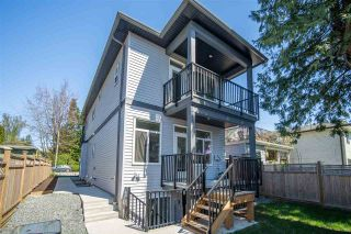 Photo 30: 32852 4TH Avenue in Mission: Mission BC House for sale : MLS®# R2571960