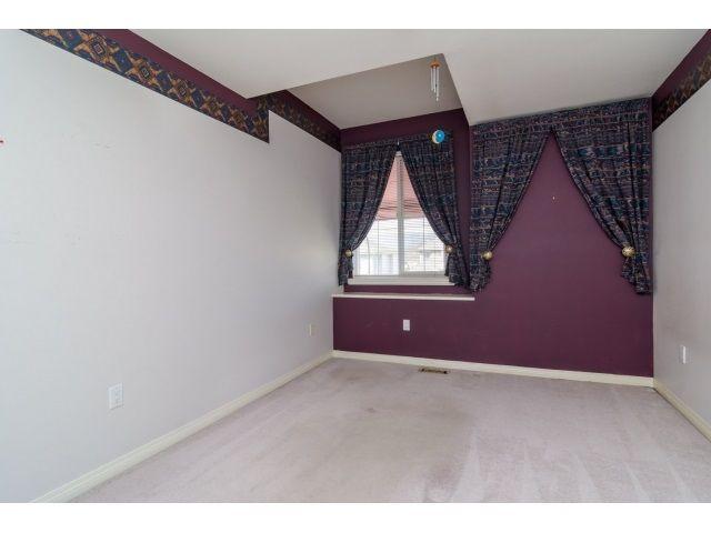 Photo 18: Photos: 20534 122B Avenue in Maple Ridge: Northwest Maple Ridge House for sale : MLS®# R2049601