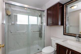 "Photo 15: 33 5740 GARRISON Road in Richmond: Riverdale RI Townhouse for sale in ""EDENBRIDGE"" : MLS®# R2564550"