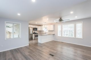 """Photo 13: 4 8953 SHOOK Road in Mission: Hatzic Manufactured Home for sale in """"KOSTER MHP"""" : MLS®# R2613582"""