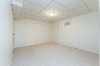 Photo 33:  in Edmonton: Zone 16 House for sale : MLS®# E4265931