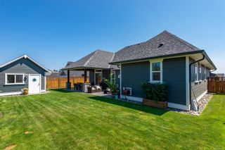 Photo 38: 3510 Willow Creek Rd in : CR Willow Point House for sale (Campbell River)  : MLS®# 881754