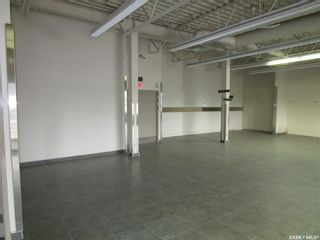 Photo 9: 903 100th Avenue in Tisdale: Commercial for sale : MLS®# SK844872