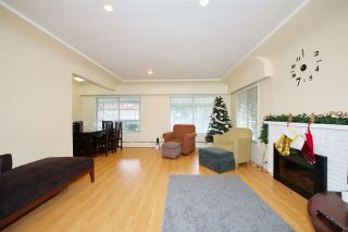 Photo 15: 7320 INVERNESS Street in Vancouver: South Vancouver House for sale (Vancouver East)  : MLS®# R2429721