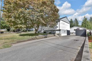 Photo 28: 507 SCHOOLHOUSE Street in Coquitlam: Central Coquitlam House for sale : MLS®# R2613692