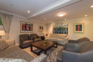 Photo 22: 1609 CEDAR Crescent in Vancouver: Shaughnessy House for sale (Vancouver West)  : MLS®# R2577053