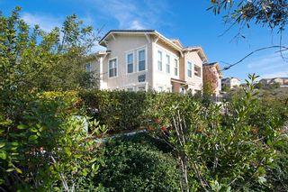 Photo 29: MIRA MESA Condo for sale : 3 bedrooms : 6680 Canopy Ridge Ln #1 in San Diego