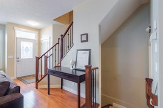 Photo 11: 2 127 27 Avenue NW in Calgary: Tuxedo Park Row/Townhouse for sale : MLS®# A1044558