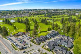 """Photo 4: 8 7979 152 Street in Surrey: Fleetwood Tynehead Townhouse for sale in """"The Links"""" : MLS®# R2575194"""