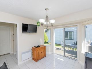 Photo 8: 3593 N Arbutus Dr in COBBLE HILL: ML Cobble Hill House for sale (Malahat & Area)  : MLS®# 769382