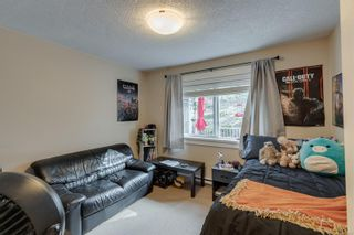 Photo 24: 3377 Sewell Rd in : Co Triangle House for sale (Colwood)  : MLS®# 870548