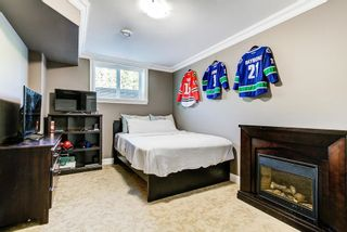 Photo 28: 21837 51 Avenue in Langley: Murrayville House for sale : MLS®# R2609220