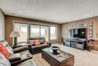 Photo 33: 196 Sunset Square: Cochrane Semi Detached for sale : MLS®# A1071312