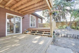 Photo 36: 823 Costigan Court in Saskatoon: Lakeview SA Residential for sale : MLS®# SK871669