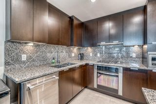 Photo 8: 132 99 SPRUCE Place SW in Calgary: Spruce Cliff Row/Townhouse for sale : MLS®# A1118109