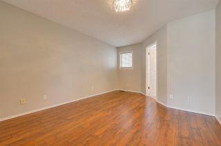Photo 31: 4 90 LIBERTON Drive: St. Albert Townhouse for sale : MLS®# E4243225