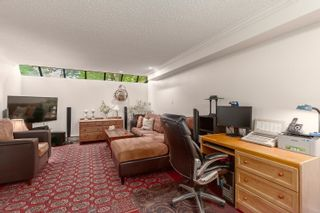 """Photo 11: 216 1500 PENDRELL Street in Vancouver: West End VW Condo for sale in """"Pendrell Mews"""" (Vancouver West)  : MLS®# R2625764"""