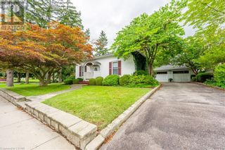 Photo 4: 108 NELSON Street W in Port Dover: House for sale : MLS®# 40168510
