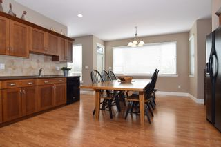 Photo 8: 20118 71A Avenue in Langley: Willoughby Heights House for sale : MLS®# F1450325