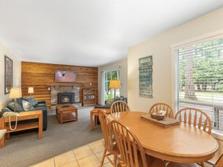 Photo 19: 59 1051 RESORT Dr in : PQ Parksville Row/Townhouse for sale (Parksville/Qualicum)  : MLS®# 874169