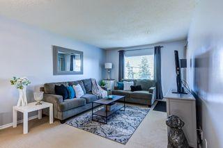 Photo 12: 301 17404 64 Avenue NW in Edmonton: Zone 20 Condo for sale : MLS®# E4245502