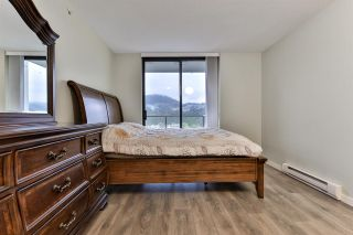 """Photo 14: 1605 2982 BURLINGTON Drive in Coquitlam: North Coquitlam Condo for sale in """"Edgemont by BOSA"""" : MLS®# R2500283"""