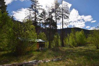 Photo 12: LOT 2 LONESOME LAKE in Bella Coola: Bella Coola/Hagensborg Land for sale (Williams Lake (Zone 27))  : MLS®# R2457099