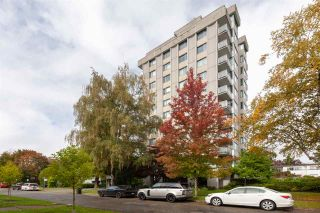 "Photo 19: 1104 2165 W 40TH Avenue in Vancouver: Kerrisdale Condo for sale in ""THE VERONICA"" (Vancouver West)  : MLS®# R2411332"