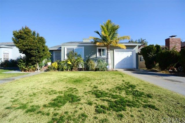 Main Photo: 6147  Mckinley Avenue in South Gate: Residential for sale (699 - Not Defined)  : MLS®# PW16017812
