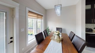 Photo 14: 4110 CHARLES Link in Edmonton: Zone 55 House for sale : MLS®# E4256267