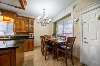 Photo 8: 6781 152 Street in Surrey: East Newton House for sale : MLS®# R2566973