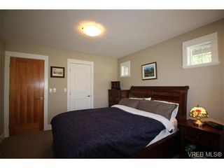 Photo 12: 2188 Harrow Gate in VICTORIA: La Bear Mountain House for sale (Langford)  : MLS®# 696440